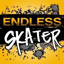 Win 8 App Store Gains Momentum With Endless Skater