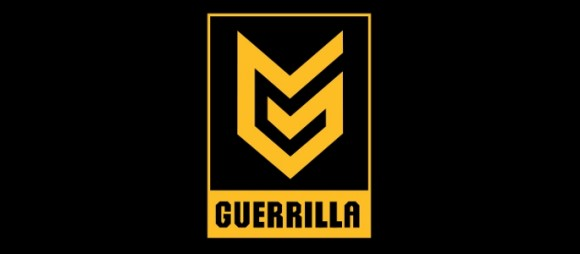 feature-GuerrillaGamesLogo