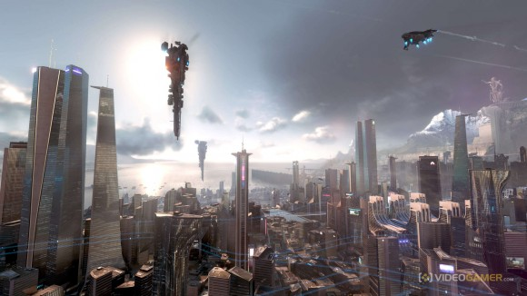 killzone_shadow_fall_9