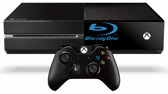 http://games.mxdwn.com/wp-content/uploads/2013/10/xboxone-580x326.png