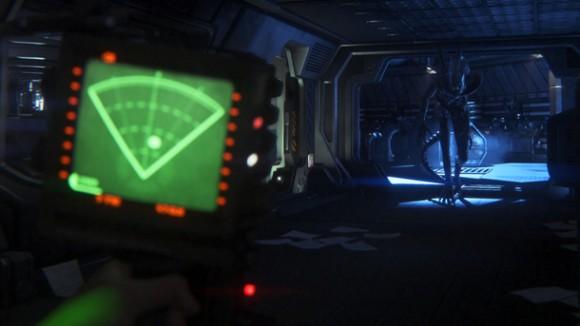 Alien-Isolation-screen