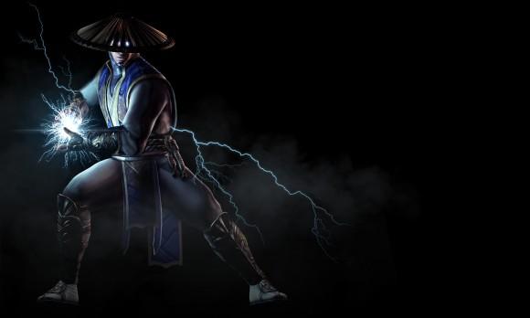 Mortal kombat 9 jade fatality