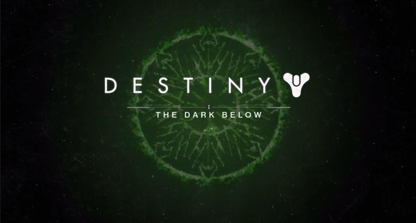 Tags bungie destiny destiny dlc games mxdwn the dark below