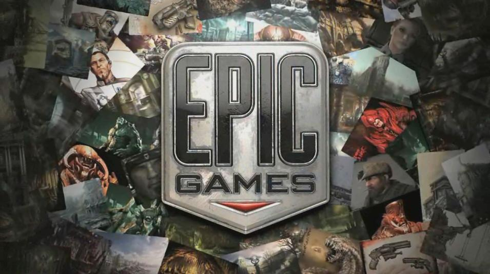 Epic Games Creates $5 Million Grant for Developers Using ...