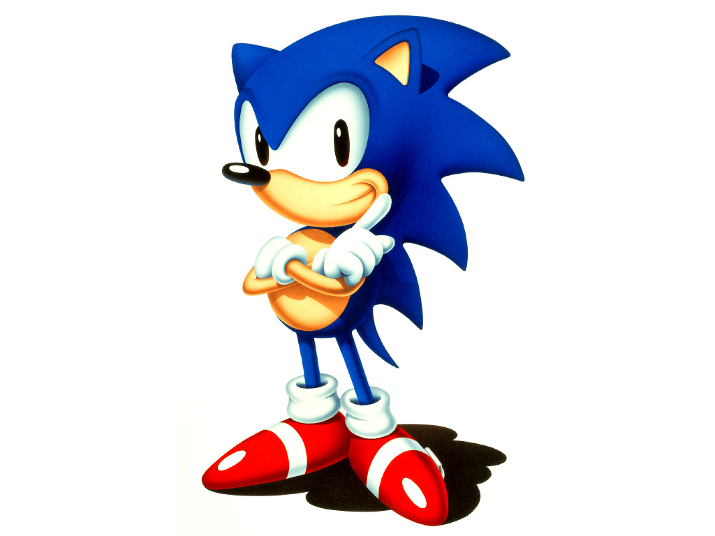 sonic fans campaign for the release of sonic 3 remastered mxdwn games. Black Bedroom Furniture Sets. Home Design Ideas