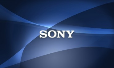 Sony Declines to Refund $600 to a PS4 User Who Got Hacked.