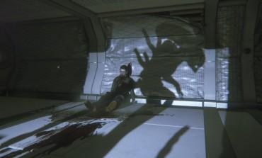 Final Alien Isolation DLC Released