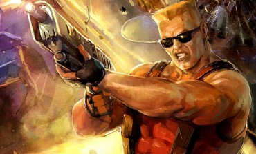 3D Realms and Gearbox Settle Lawsuit