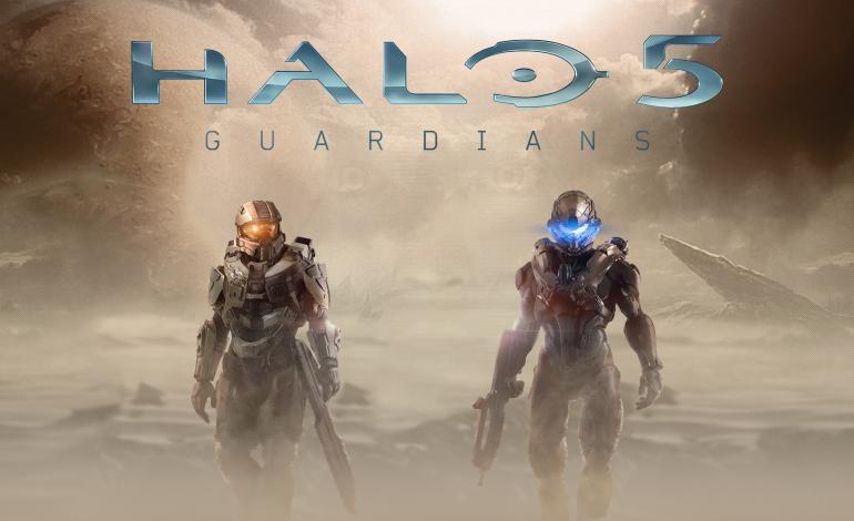 Halo Map Pack Honors Community Member's Loss