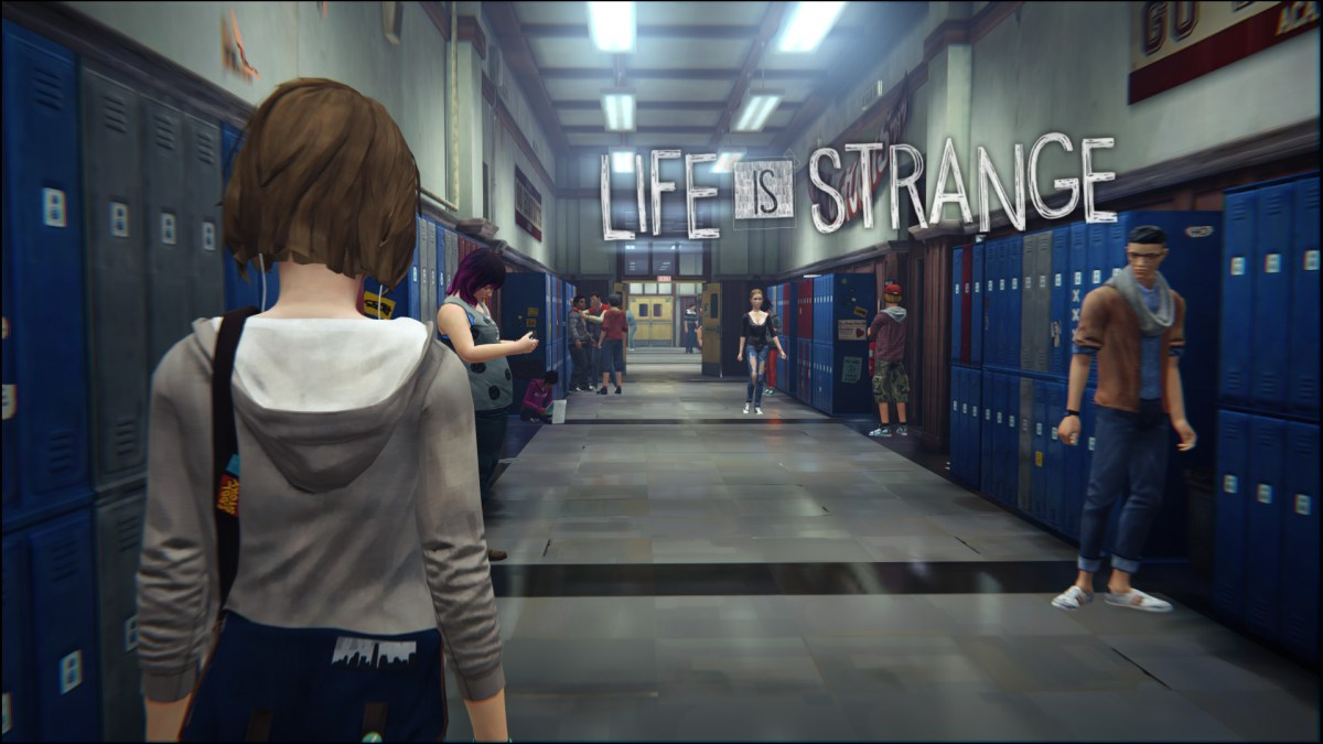Life-is-Strange-Review-Screenshot-Wallpaper-Title-Screen