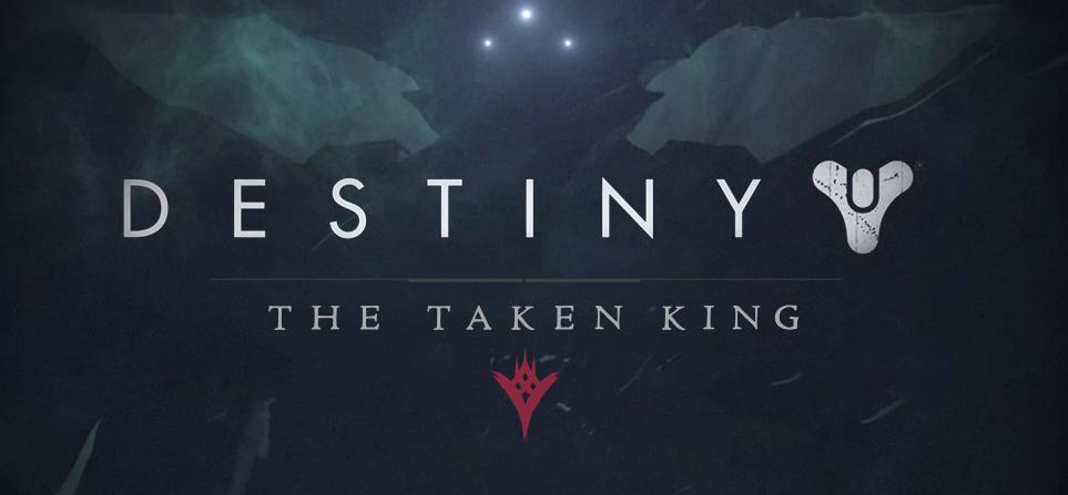 destiny-the-taken-king