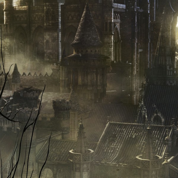 dark-souls-banner