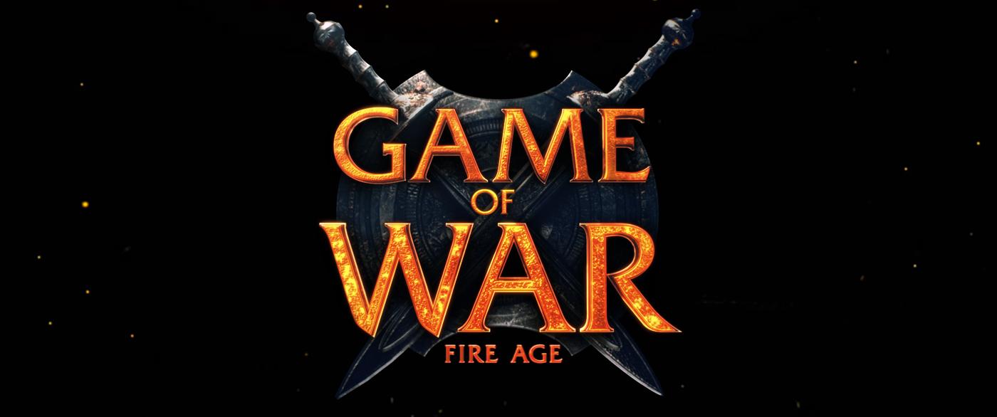 War Machines Game Game of War Developer