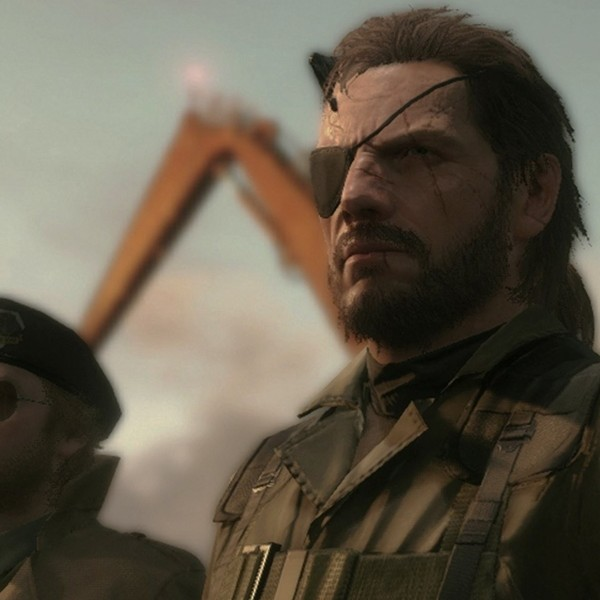 metal-gear-solid-5-the-phantom-pain-banner