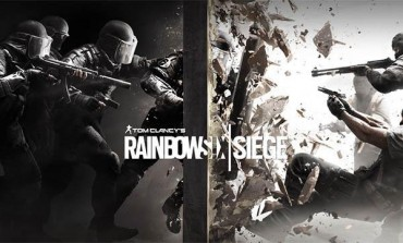 No Campaign Mode For Rainbow Six: Siege