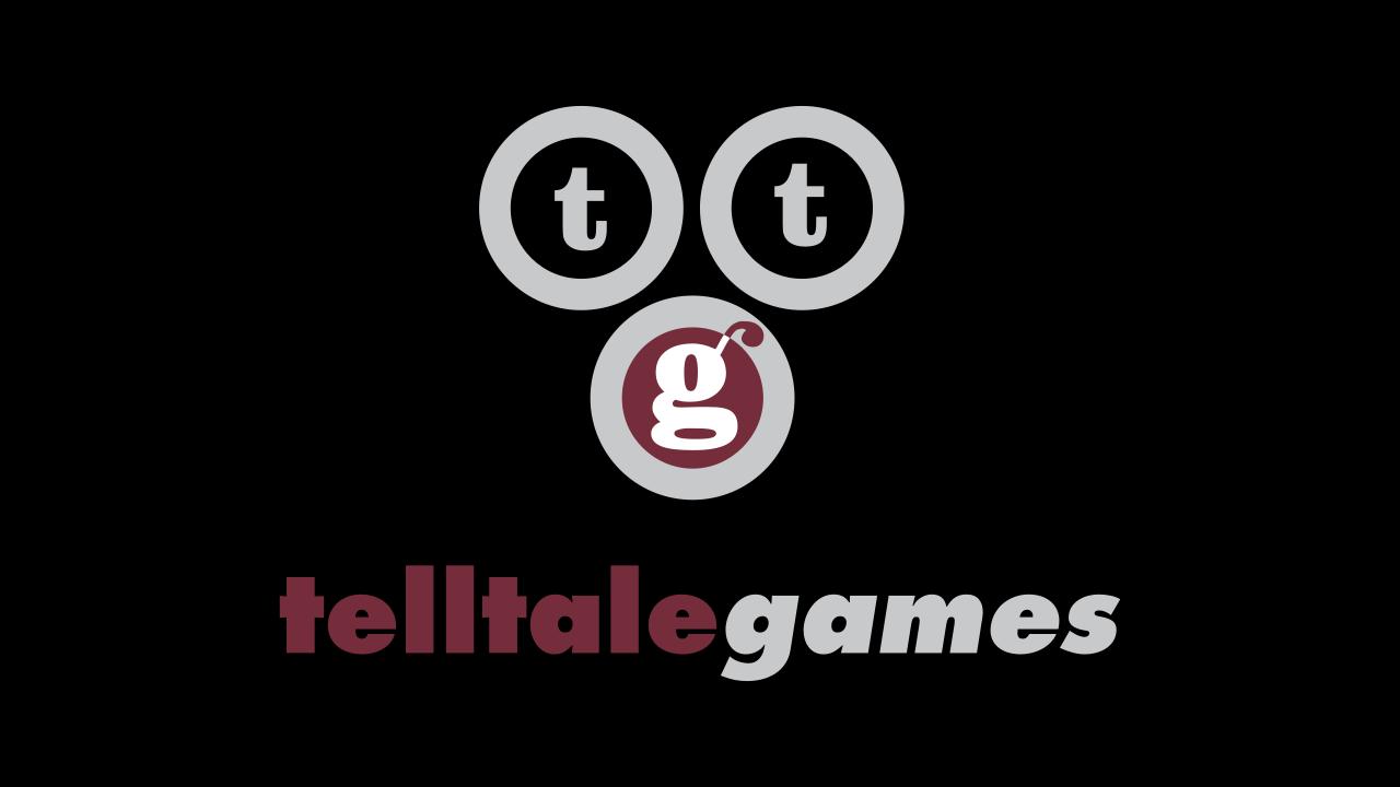 Telltale Games at PAX West 2016