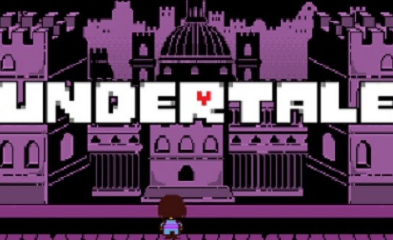 Hunter's Top 10 Games of 2015 // The Roundup
