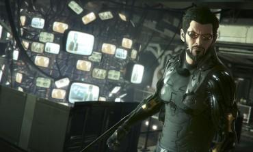 CNN and Square Enix Announce Deus Ex Documentary