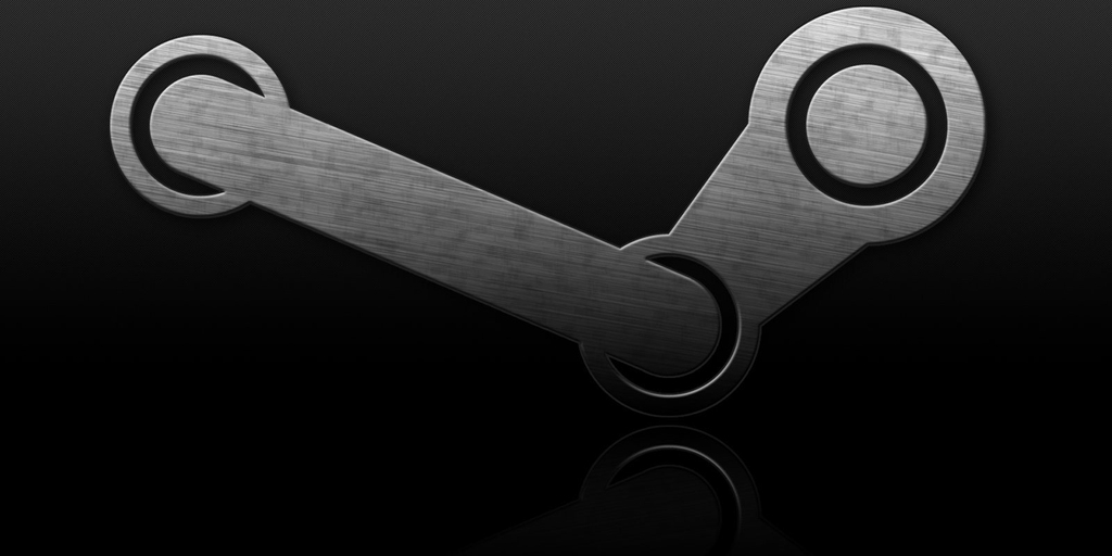 Developer Digital Homicide Attempts $18 Million Lawsuit Against Steam Users