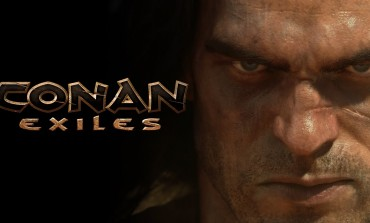 Conan Exiles Announced for PC and Consoles