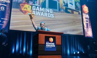 "SXSW 2016 Announces Full Gaming Expo Including ESports, Tabletop Games and a ""Geek"" Stage"