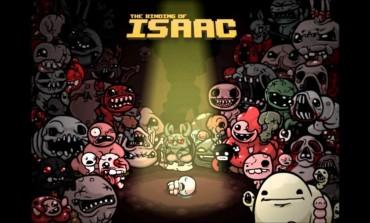 Apple Denies Binding of Isaac Release On App Store