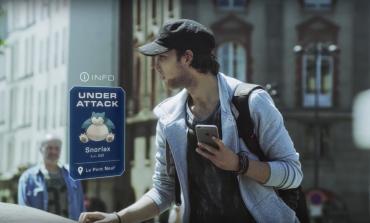 Pokemon GO Begins Beta Field Tests In Japan