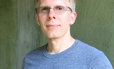 John Carmack to Receive Prestigious BAFTA Fellowship