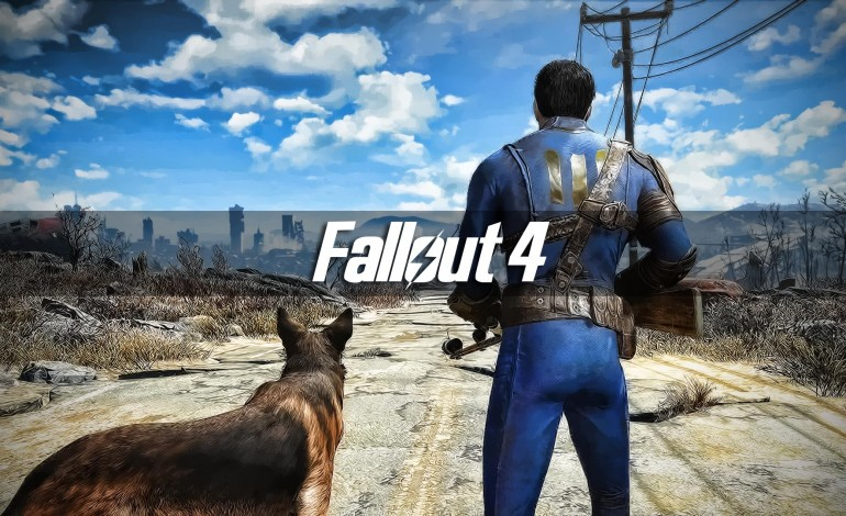 New Fallout 4 Survival Mode: 4 Things to Expect & 3 Not To