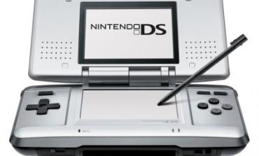 Rumor: Nintendo to Discontinue Original DS Cartridges