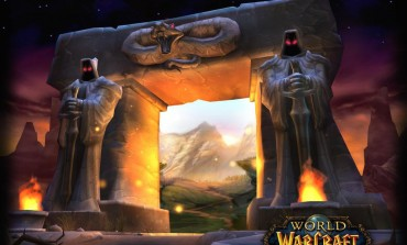 Activision Blizzard Releases Statement on WoW Private Server Shutdown