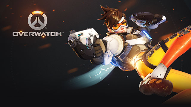 Overwatch Open Beta Now Available To Play On The PS4, PC, and Xbox One