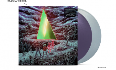 Night School Studios Announces Oxenfree's PS4 Release Price And Special Vinyl Soundtrack Edition