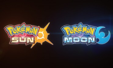 Big Pokemon Sun And Pokemon Moon Reveal Coming May 10th