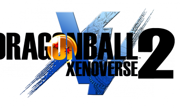Dragon ball xenoverse release date and steve aoki collaboration