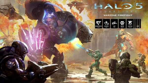 Halo-5-Guardians-Warzone-Firefight-Content-Release-VisID.0.0