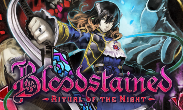 Bloodstained: Ritual of the Night Gameplay Rundown Features Animation Cancels and Heavy Exploration