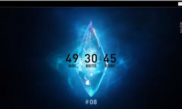 Square Enix Final Fantasy Announcement Countdown
