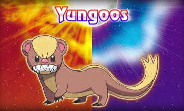 Pokémon Sun And Moon E3 Trailer Shows Off New Pokémon And Battle Royal Mode