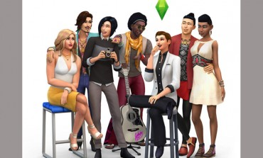 The Sims 4 Joins The Movement By Breaking Down Gender Sterotypes