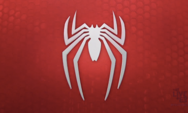 Spider-Man Game Developed By Insomniac Announced