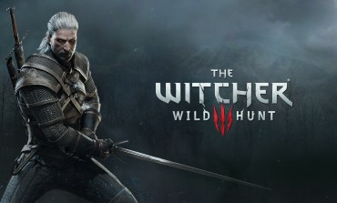 """Upcoming Witcher 3 Patch Should Address """"All Major Issues"""""""