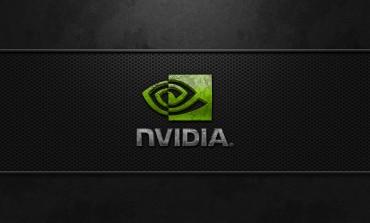 Nvidia Settles Lawsuit for GTX 970 False Advertising, Owes Customers Money