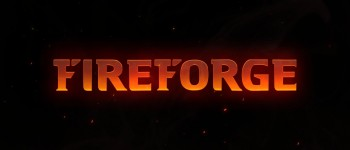 fireforge-logo