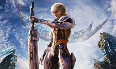 Mobius Final Fantasy Set to Release on August 3rd