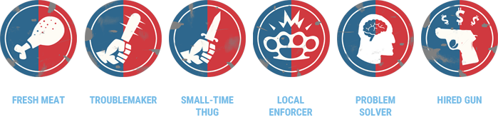 matchmaking tf2 ranks Great advice for anyone looking to get into medic #tf2 https: looks like #tf2 got a quick update to matchmaking i might actually be able to finally get a rank.
