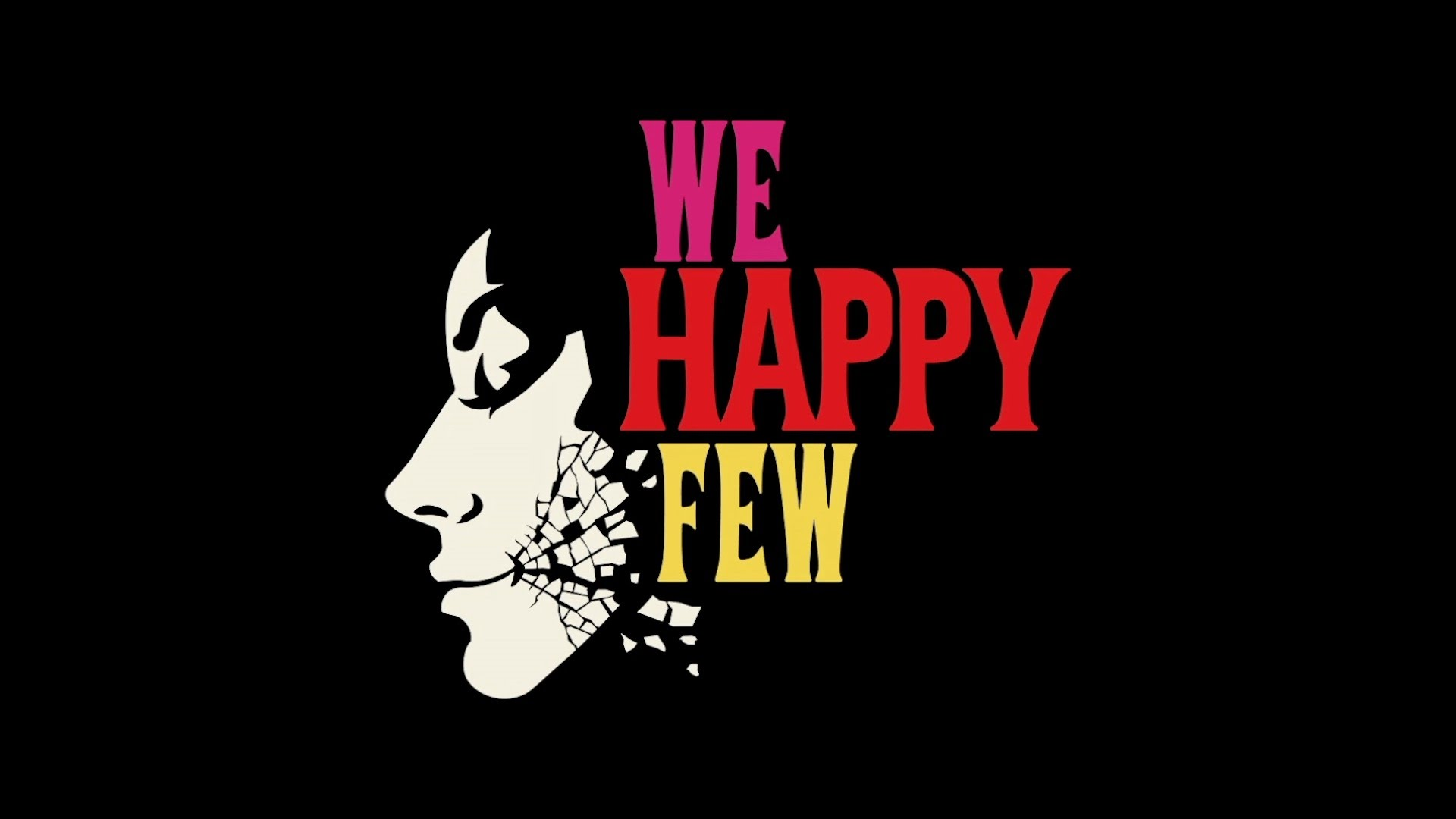 We Happy Few Available On Early Access For Xbox One And PC