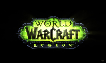 World of Warcraft Getting Audio Drama To Lead Into New Legion Expansion