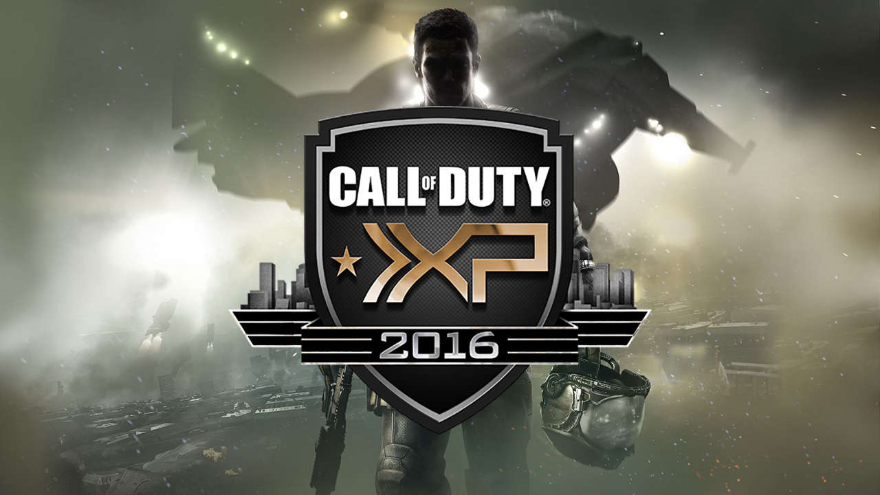 Call of Duty XP, Mega Fan Event, Surprise Musical Guests and Other Details Revealed
