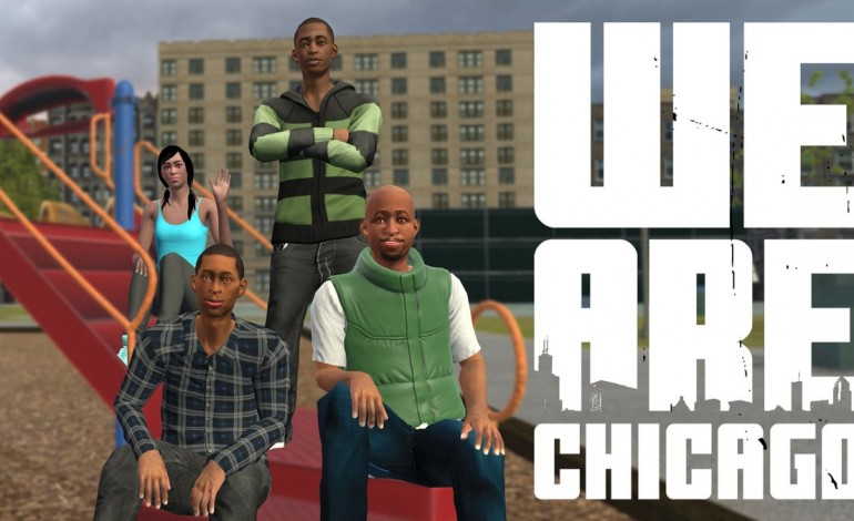 New We Are Chicago Trailer Explores Life In A Rough Neighborhood